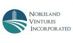 NOBLELAND VENTURES, INC.