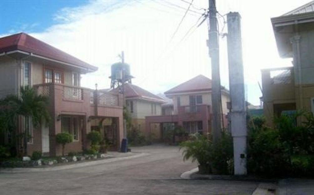 Lexington Garden Village Metro Manila 0 Houses For Sale And Rent Dot Property