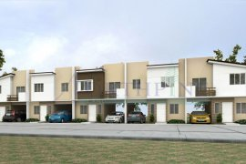 3 bedroom townhouse for sale in Kahaya Place