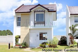 2 bedroom house for sale in Kohana Grove