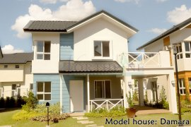 3 bedroom house for sale in Wind Crest