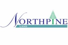 NorthPine Land, Inc.