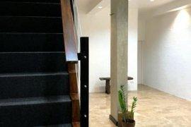 2 Bedroom Condo for rent in Talon Dos, Metro Manila