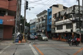 Commercial for sale in Barangay 423, Metro Manila