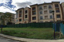 Land for sale in Palingon, Taguig