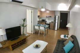 1 Bedroom Condo for sale in The St. Francis Shangri-La Place, Mandaluyong, Metro Manila