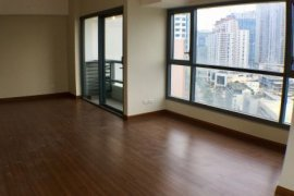 1 Bedroom Condo for sale in Shang Salcedo Place, Makati, Metro Manila