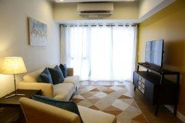 1 Bedroom Condo for rent in Two Maridien, Taguig, Metro Manila