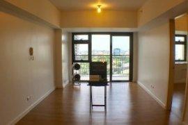 1 Bedroom Condo for rent in High Park Vertis, Diliman, Metro Manila