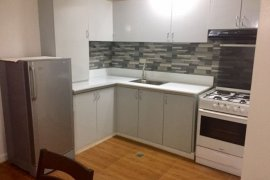 1 bedroom condo for rent in National Capital Region