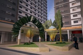 Condo for sale in Labangon, Cebu City