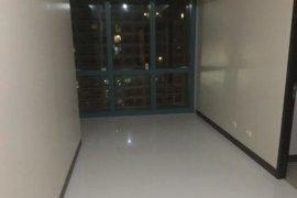 2 Bedroom Condo for sale in EIGHT FORBESTOWN ROAD, BGC, Metro Manila