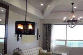 1 Bedroom Condo for sale in Icon Residences, BGC, Metro Manila