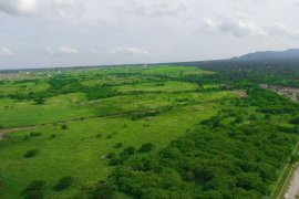 Land for sale in Canlubang, Laguna