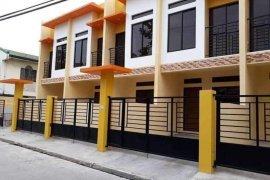 2 Bedroom Townhouse for sale in Las Piñas, Metro Manila