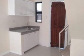2 Bedroom Townhouse for sale in Las Piñas, Metro Manila