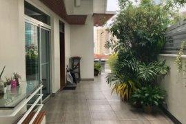3 Bedroom House for rent in Saint Ignatius, Metro Manila