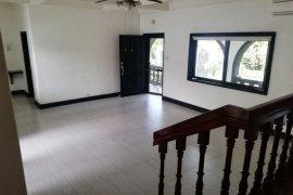 3 Bedroom House for rent in Oranbo, Metro Manila