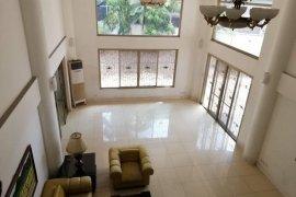 4 Bedroom House for rent in Oranbo, Metro Manila