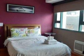 2 Bedroom Condo for rent in McKinley Park Residences, BGC, Metro Manila