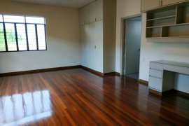 4 Bedroom House for rent in Ugong, Metro Manila