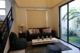 3 Bedroom Townhouse for rent in Valle Verde, Metro Manila