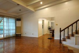 4 Bedroom Townhouse for sale in Valle Verde, Metro Manila