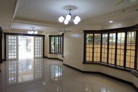 5 Bedroom House for rent in Valle Verde, Metro Manila