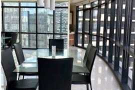 2 Bedroom Condo for rent in Baguio, Benguet