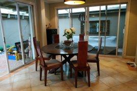 3 Bedroom House for rent in Valle Verde, Metro Manila