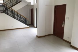 4 Bedroom Townhouse for rent in Ugong, Metro Manila