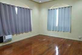 5 Bedroom House for rent in Greenhills, Metro Manila