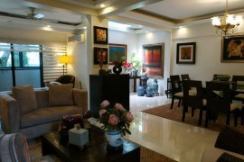 3 Bedroom Townhouse for sale in Ugong, Metro Manila