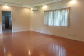 3 Bedroom Villa for rent in Urdaneta Village, Makati, Metro Manila