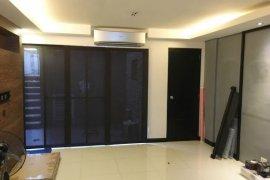 2 Bedroom Condo for rent in Dasmariñas, Cavite