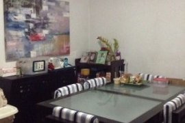 3 Bedroom Condo for rent in Dasmariñas, Cavite