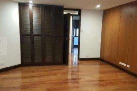 4 bedroom house for rent in Metro Manila