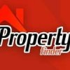 Property Finder Realty and Brokerage