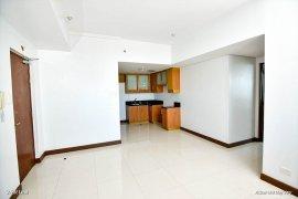 2 Bedroom Condo for sale in Mayfair Tower, Ermita, Metro Manila near LRT-1 United Nations
