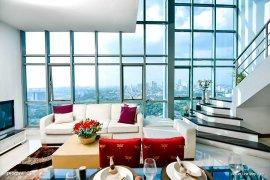 3 Bedroom Condo for sale in Mayfair Tower, Ermita, Metro Manila near LRT-1 United Nations