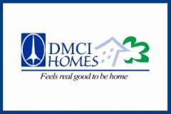DMCI Homes