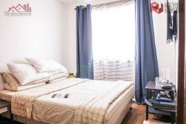 4 bedroom house for rent in Talamban, Cebu City