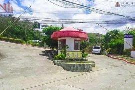 Commercial for sale in Cebu City, Cebu