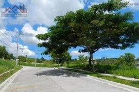 Commercial for sale in Talisay, Cebu