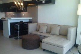1 bedroom condo for sale in Cogon Ramos, Cebu City