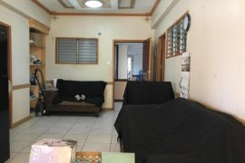2 bedroom condo for sale in Kamputhaw, Cebu City