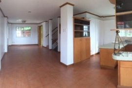 5 bedroom house for sale in Labangon, Cebu City