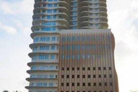 3 bedroom condo for sale in Calyx Residences