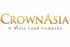 Crown Asia Properties, Inc.