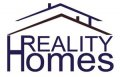 Reality Homes